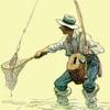 Аватар для Савва Холопов